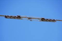 aps-installed-csr-1108-photo-5