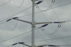 in-line_de_structure_2-1590_45-7_acsr_conductors_per_phase_dsc01250