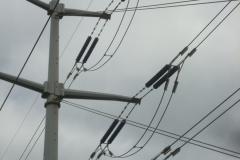 in-line_de_structure_2-1590_45-7_acsr_conductors_per_phase_dsc01255
