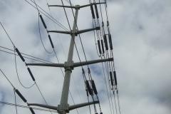 in-line_de_structure_2-1590_45-7_acsr_conductors_per_phase_dsc01256