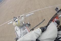 CSR-1631-048-helicopter-installation-1