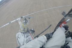 CSR-1631-048-helicopter-installation-2