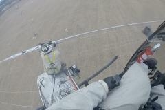 CSR-1631-048-helicopter-installation-3