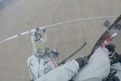 CSR-1631-048-helicopter-installation-4
