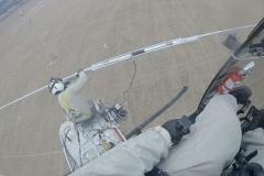 CSR-1631-048-helicopter-installation-6