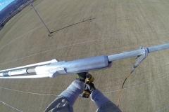 CSR-1631-048-helicopter-installation-7