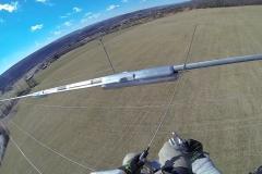 CSR-1631-048-helicopter-installation-8