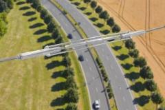 CSR-1631-top-view-road