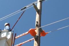installing-clampstar-unit-csf-0883-030