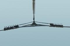 suspension-clamp